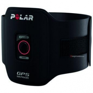 China Polar G5 GPS Sensor Kit on sale