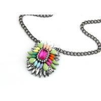 2014 necklace jewelry fashion necklace
