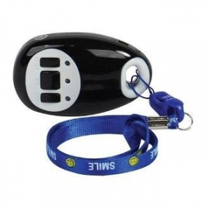 China GPS, active, tracking device,Child Safety, on sale