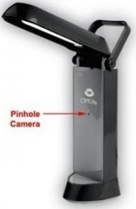 China True Light Lamp Spy Cam in WiFi on sale