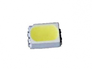 China SMD Series 3020 white light on sale