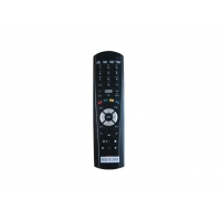 New Model IPTV Set Top Box Remote Control Home Theatre Remote Control With IR Wireless