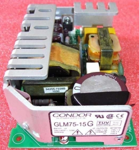 China 5-15vdc Output Switch Power Supply on sale