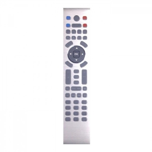 China Auto Learning Universal Remote Control For Led Tv And Ir Remote Control on sale