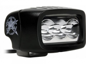China Rigid Industries SR-M2 Series LED Lights on sale