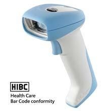 China Scanners AS-9500H on sale