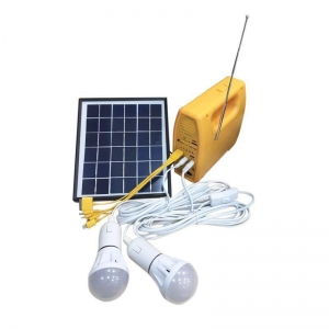 China Solar Home System MODEL: SP05W SOLAR TORCH on sale