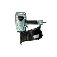 China NV90AG 90mm (3-1/2) Coil Nailer on sale