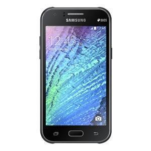 China Samsung Galaxy J1 MINI 4G Unlocked International Cell Phone on sale