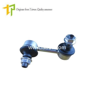 China taipin auto front stabilizer link 48810-20020 for Toyota Corolla on sale