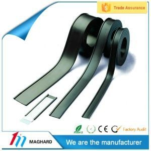 China Magnetic Strip on sale
