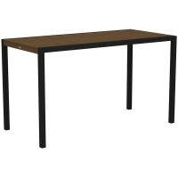 China Furniture Surf City 36 x 73 Bar Table on sale
