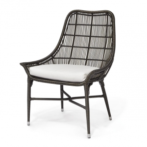 China Lucca Outdoor Chair on sale