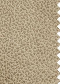 China futon covers 63 Durango Pearl futon cover on sale