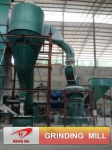 China coconut shell Powder making grinding machinery on sale