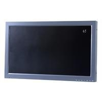 China HD network products 65-inch commercial LCD monitor on sale