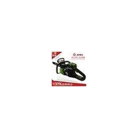 new arrival 80v brushless electric chain saw best electric chainsaw