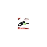 factory sales 80v brushless electric chain saw battery chain saw