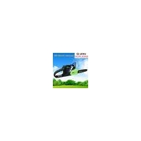80v brushless electric chain saw wood saw cutting machine