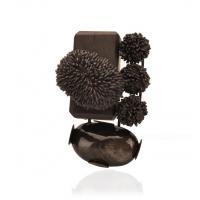 Jewellers Saerom Kong
