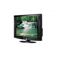 LCDTV LCD-Q5