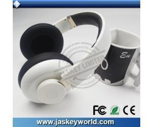 China Bluetooth headphones Model: HEP-6024 on sale
