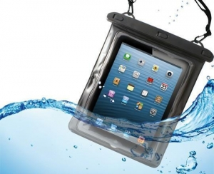 China Ksix Universal Waterproof Case 12 Inches Tablets on sale