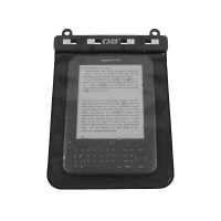 China Overboard Waterproof Ebook Reader / Kindle Case 8cm x 20cm x 25cm on sale