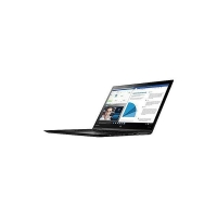 "Lenovo ThinkPad 1st Gen X1 Yoga i7 6600U vPro 14"" WQHD OLED Touch 8GB 256GB SSD Win10 Pro Ultrabook"