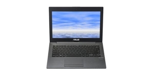 China ASUS Laptop PU301LA-XB51-CB 13.3INCH Core I5-4210U 4GB 500GB Uma Windows 7 Pro Dark Gray Bilingual on sale