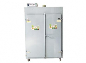 China Food dryer machine Stainless Steel Dried Fruit Machinery on sale