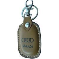 China AUDI key rings on sale