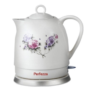 China TC-827 Category: Electronic Kettle on sale