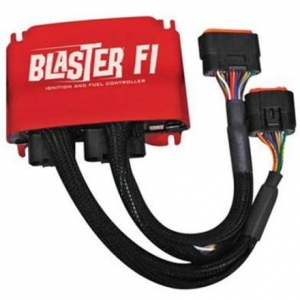 China GYTR MSD Blaster FI Ignition And Fuel Controller on sale
