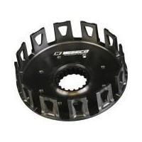 China Wiseco Clutch Basket on sale