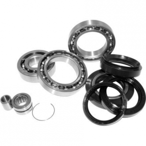 China QuadBoss Differential Bearing Kit on sale
