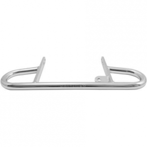 China Rock Sport Series Grab Bar on sale