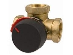 China 3-Way Mixing valves on sale