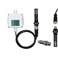 China Dew Point / Enthalpy Compressed Air Dew Point Sensors on sale