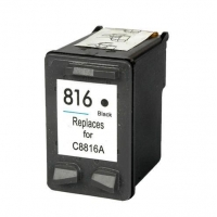 HP816(C8816A) Printer Ink Cartridge