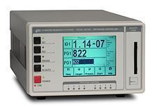 China Ion Gauge Controller IGC100vacuum gauge controller on sale