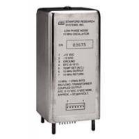 Ovenized Quartz Oscillator