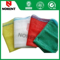 China High Quality Mesh Woven Bag Manufacturer on sale