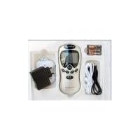 China New product physical therapy russian wave electric muscle stimulator on sale