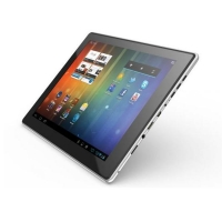 MID-909 RK3066 Dual Core Tablet PC MID