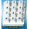 China PCB Membrane Switches for sale