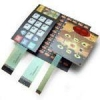 China Membrane Switch Digital Printing for sale