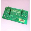 China PCB Assembly((PCBA) for sale