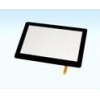 China Planar Resistive Touch Screen for sale