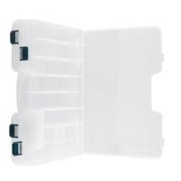 China Fishing Lure Boxes FD040012 on sale